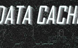 DataCache: Project Ouadeen