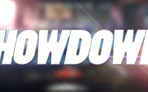 Showdown: Auto-Transcrição para Busca e Resgate eSubmissão NFSC